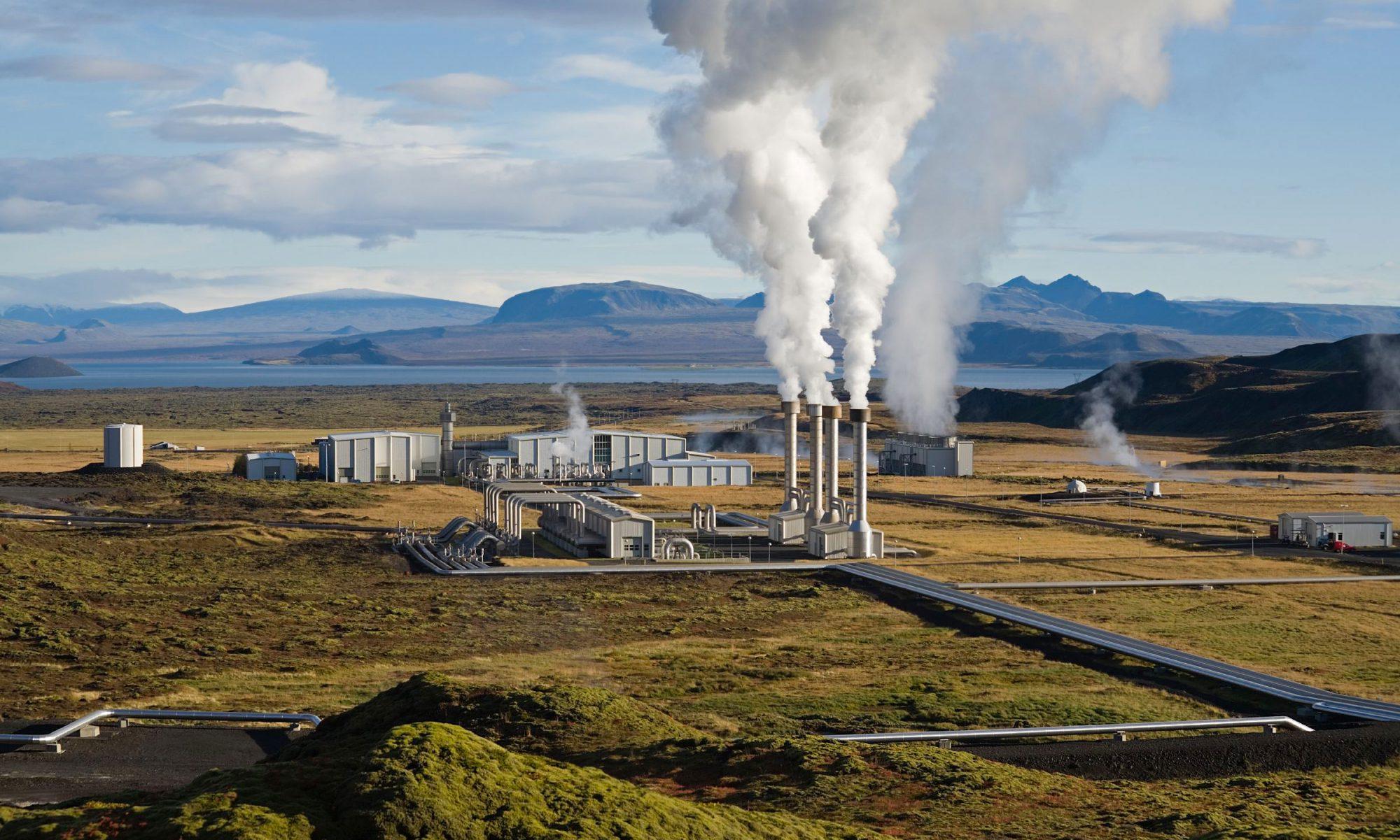 Energiewirtschaft.org